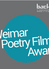 Weimar Poetry Film Award